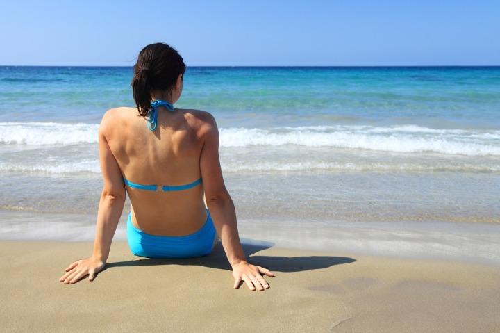 beach-15689_1280