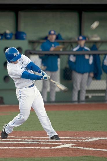 baseball-player-582369_1280