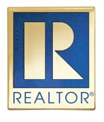 realtor-logo-gold 2