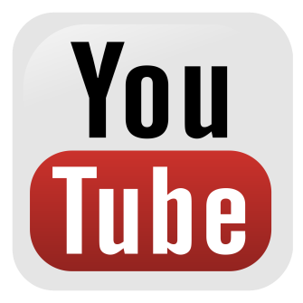 2000px-Youtube_icon.svg-1
