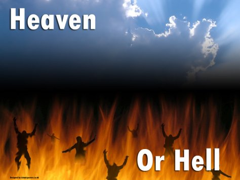 heaven-or-hell-1