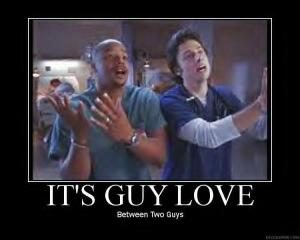 its-guy-love