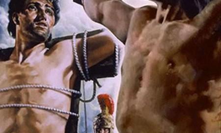 jesus_crucifixion_thief_cross2-450x270