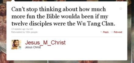 Wu-Tang-and-12-disciples